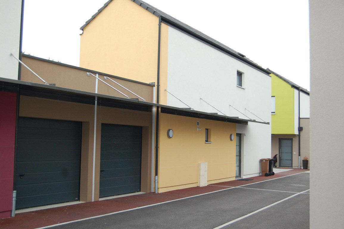 maison-villa-colmar-68000 (5)