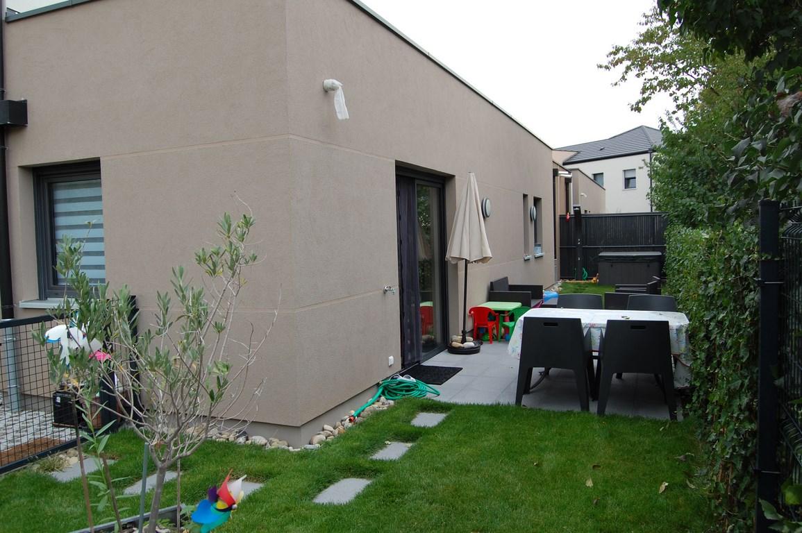 maison-villa-colmar-68000 (7)