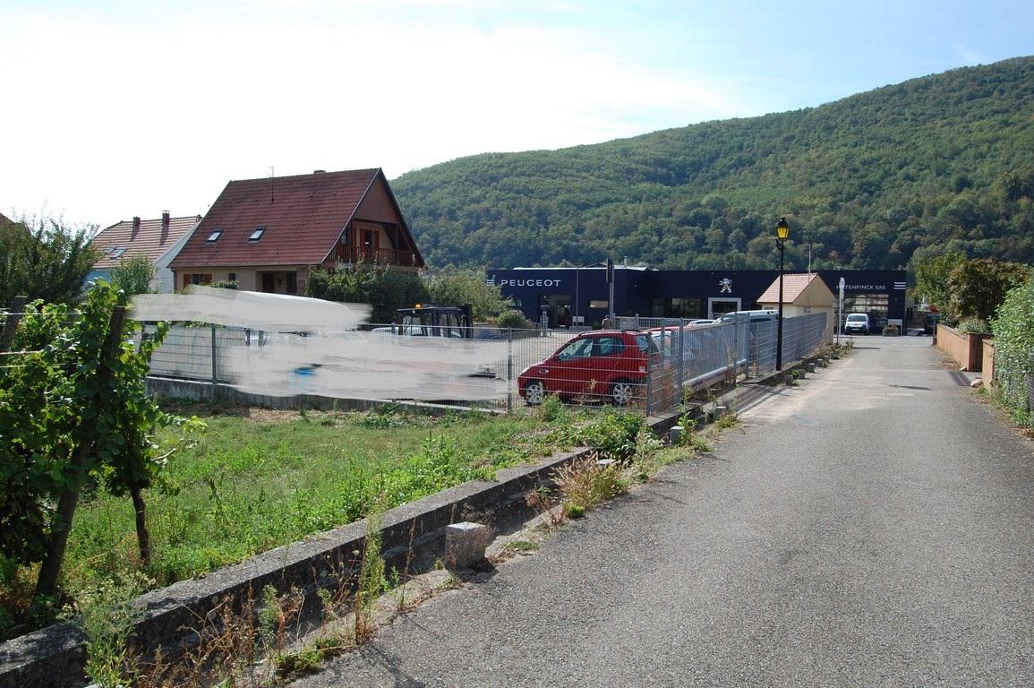 terrain-kaysersberg-vignoble-68240 (1)