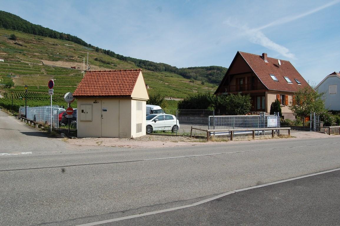terrain-kaysersberg-vignoble-68240 (2)