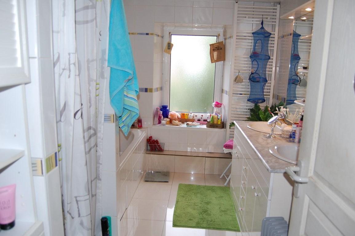 maison-villa-griesbach-au-val-68140 (10)