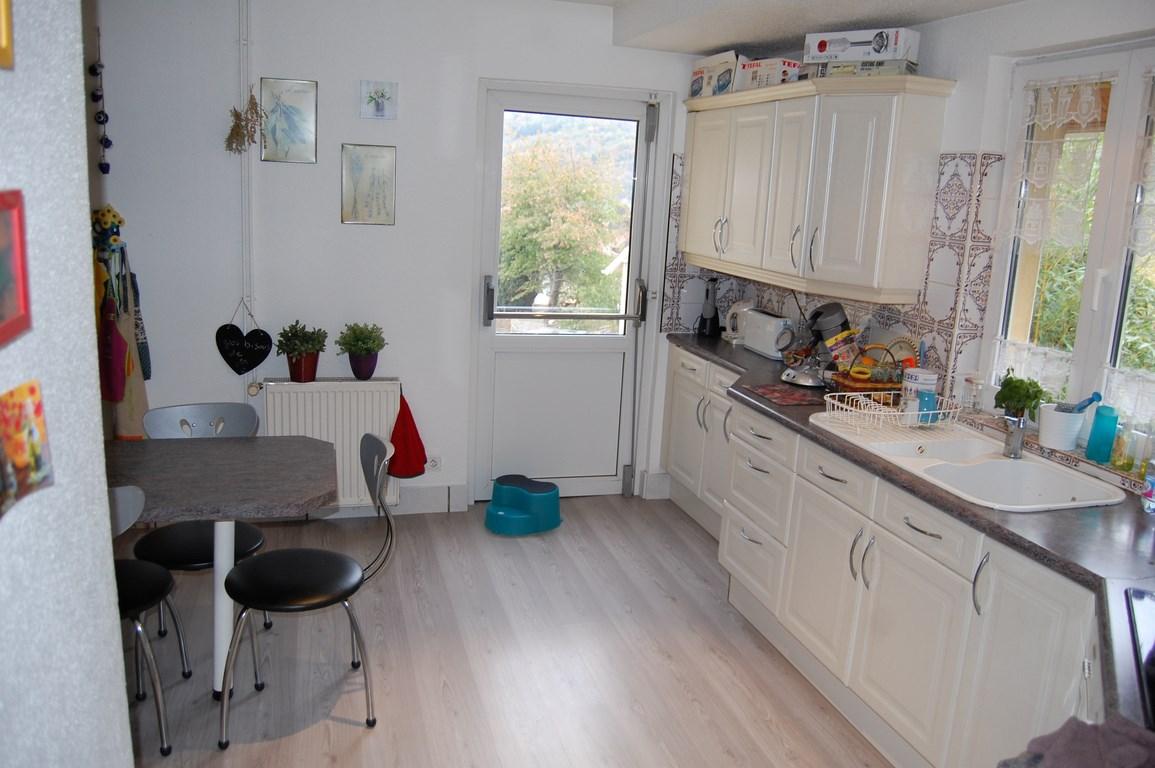 maison-villa-griesbach-au-val-68140 (4)