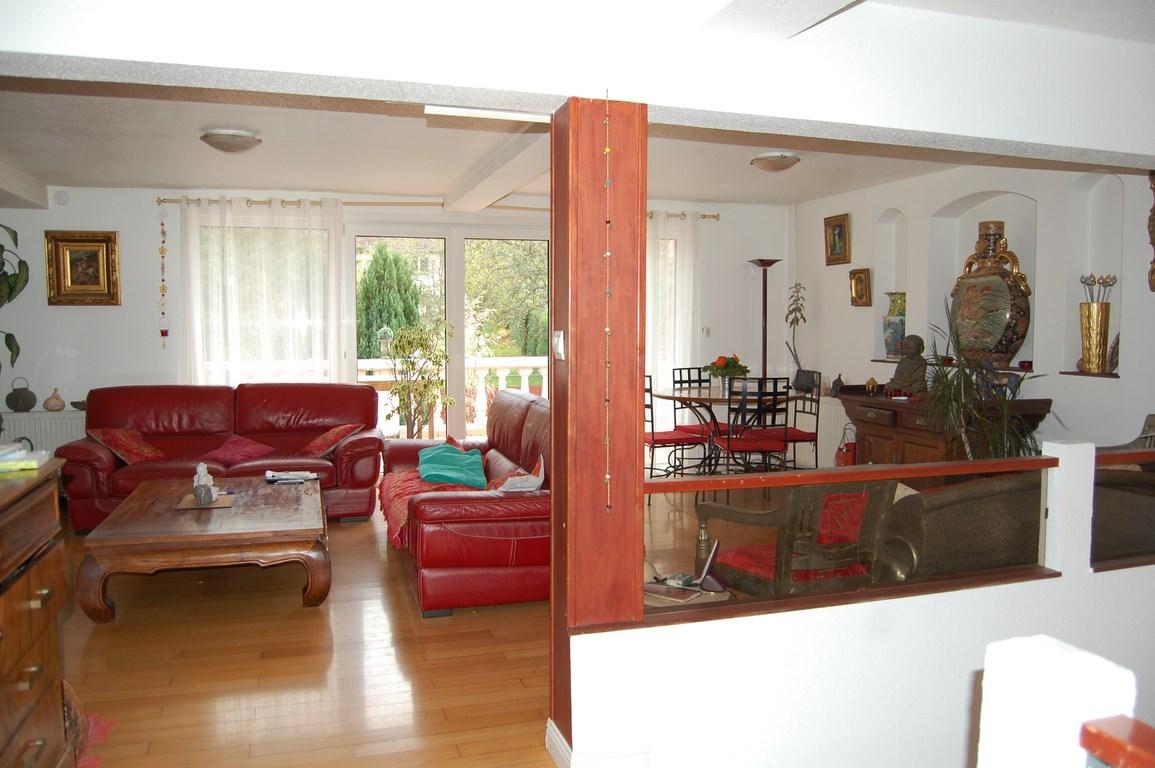 maison-villa-griesbach-au-val-68140 (6)