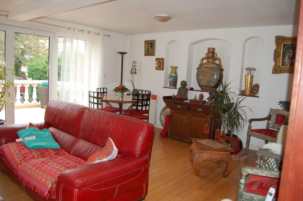 maison-villa-griesbach-au-val-68140 (7)