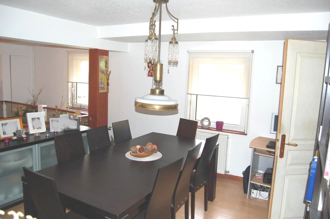 maison-villa-griesbach-au-val-68140 (8)