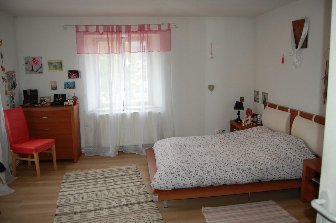 maison-villa-griesbach-au-val-68140 (9)