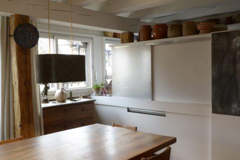 appartement-colmar-68000 (1)