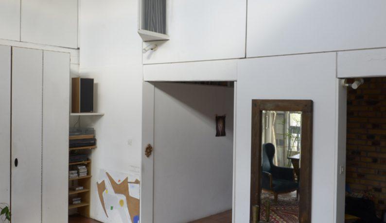 appartement-colmar-68000 (10)