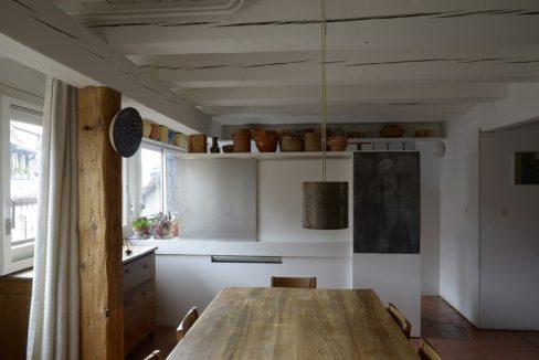 appartement-colmar-68000 (12)