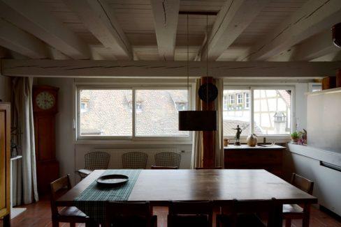 appartement-colmar-68000