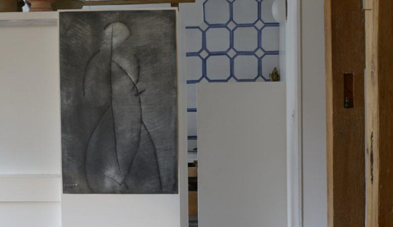 appartement-colmar-68000 (2)