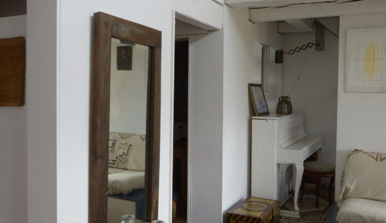 appartement-colmar-68000 (7)