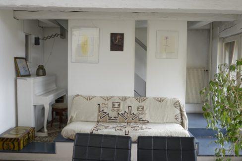 appartement-colmar-68000 (8)