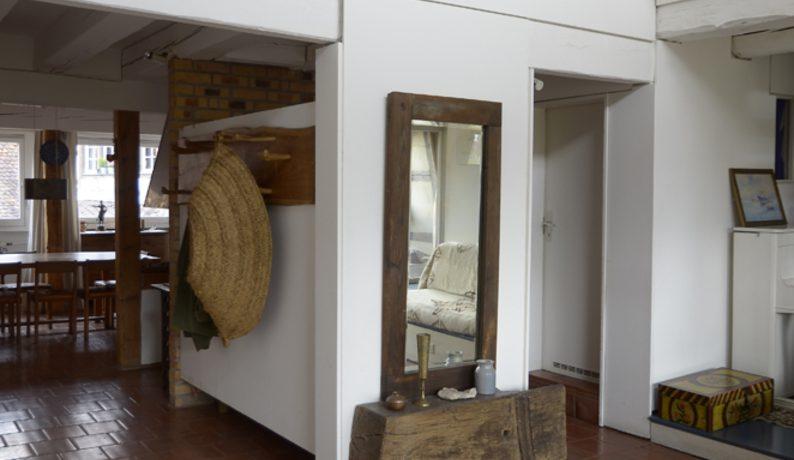 appartement-colmar-68000 (9)