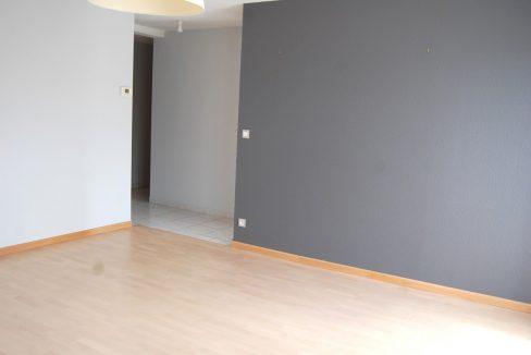 appartement-logelbach-68124 (1)
