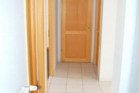 appartement-logelbach-68124 (10)