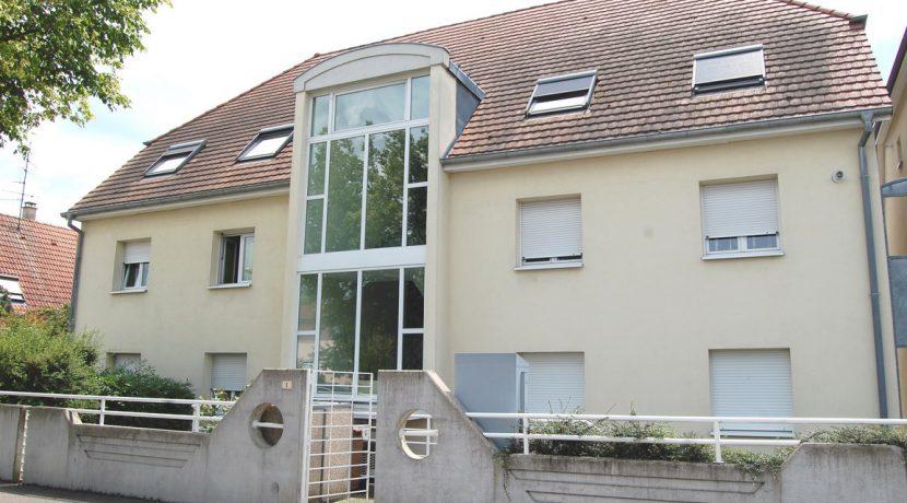 appartement-logelbach-68124 (11)