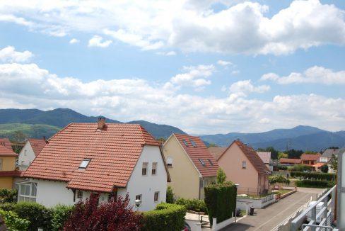 appartement-logelbach-68124 (2)