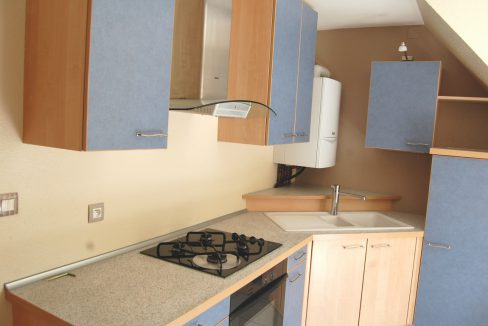 appartement-logelbach-68124 (3)