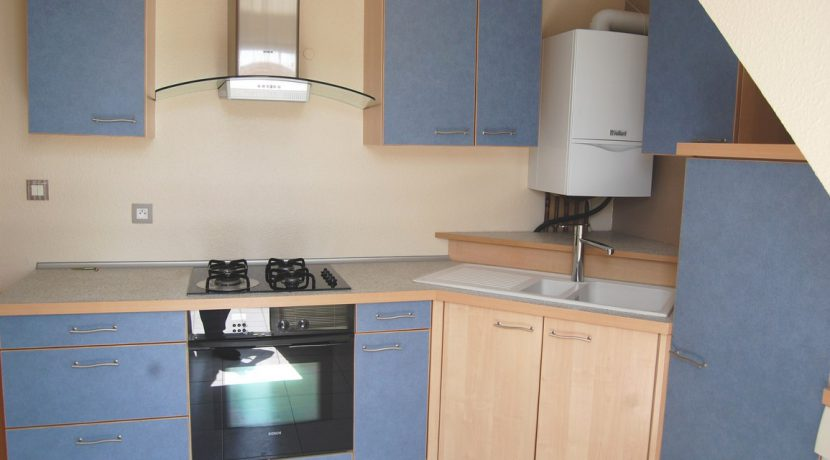 appartement-logelbach-68124 (4)