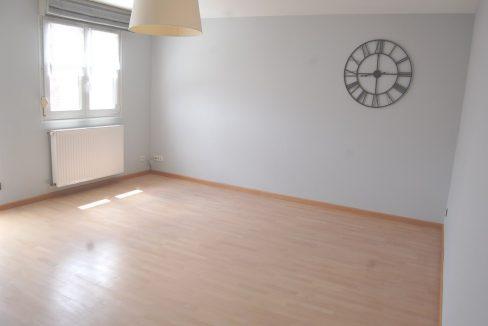 appartement-logelbach-68124