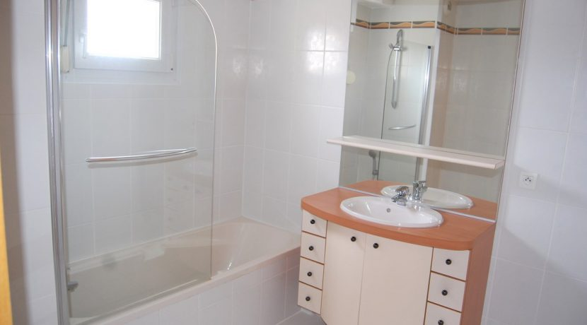 appartement-logelbach-68124 (5)