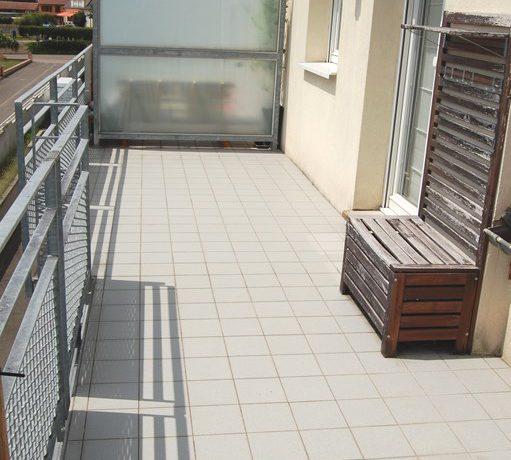 appartement-logelbach-68124 (6)