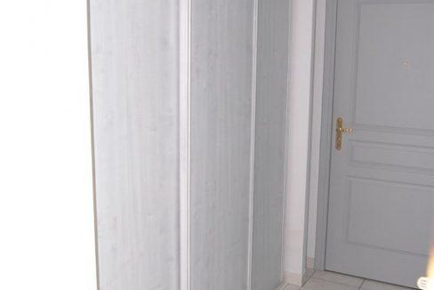 appartement-logelbach-68124 (7)