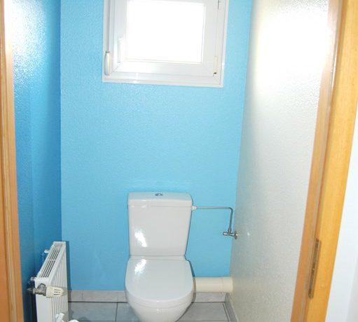 appartement-logelbach-68124 (8)