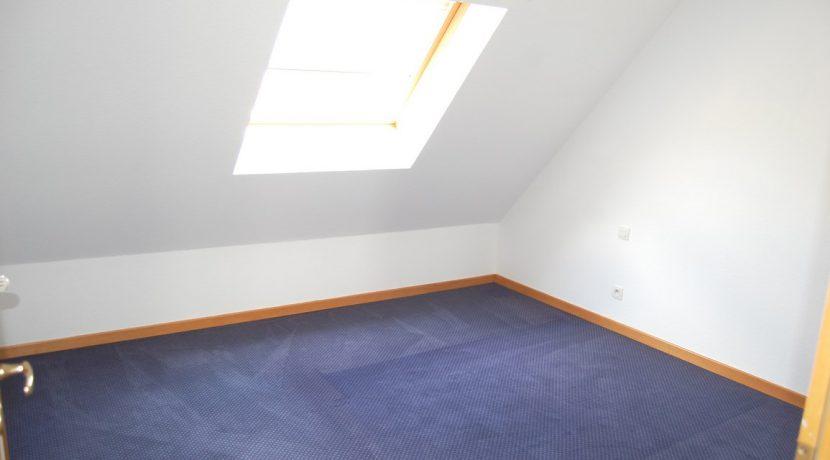 appartement-logelbach-68124 (9)
