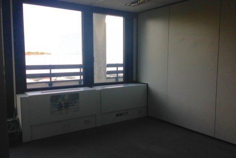 bureau-mulhouse-68100 (3)
