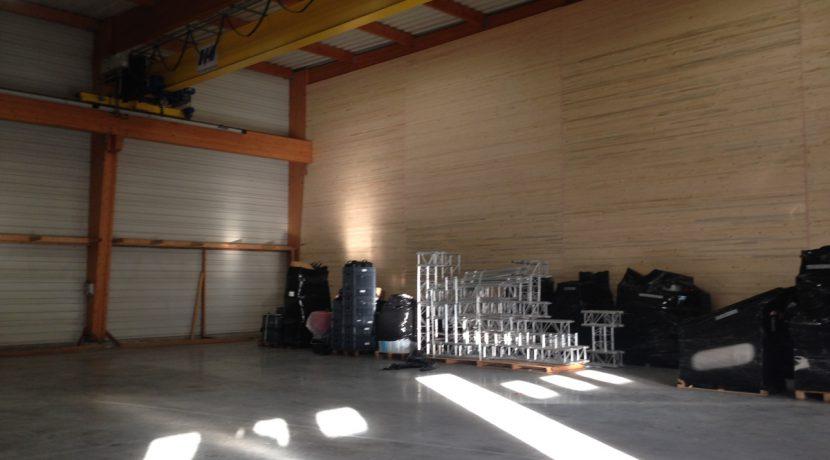 local-commercial-colmar-68000 (2)
