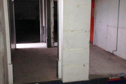 local-commercial-colmar-68000 (4)