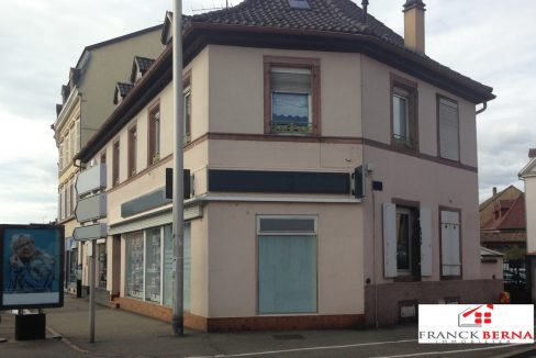 local-commercial-colmar-68000