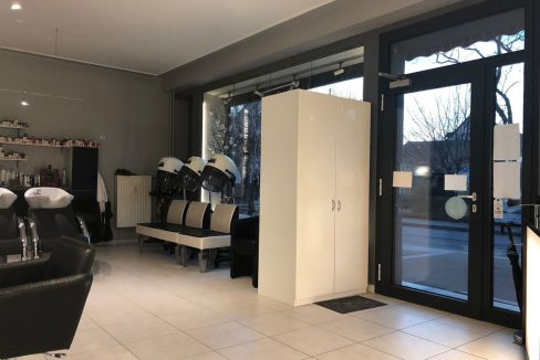 local-commercial-logelbach-68124 (2)