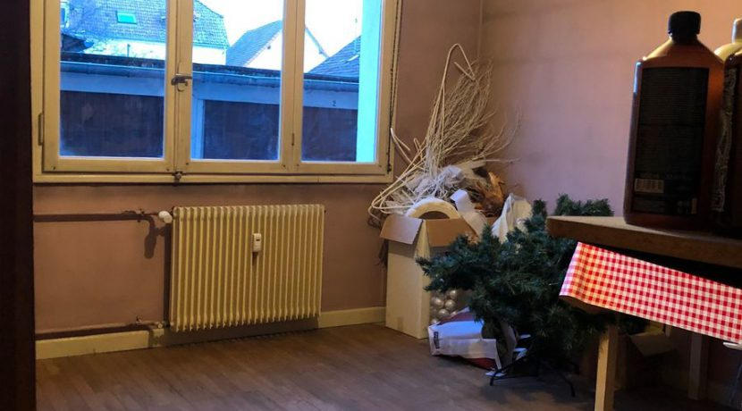local-commercial-logelbach-68124 (4)