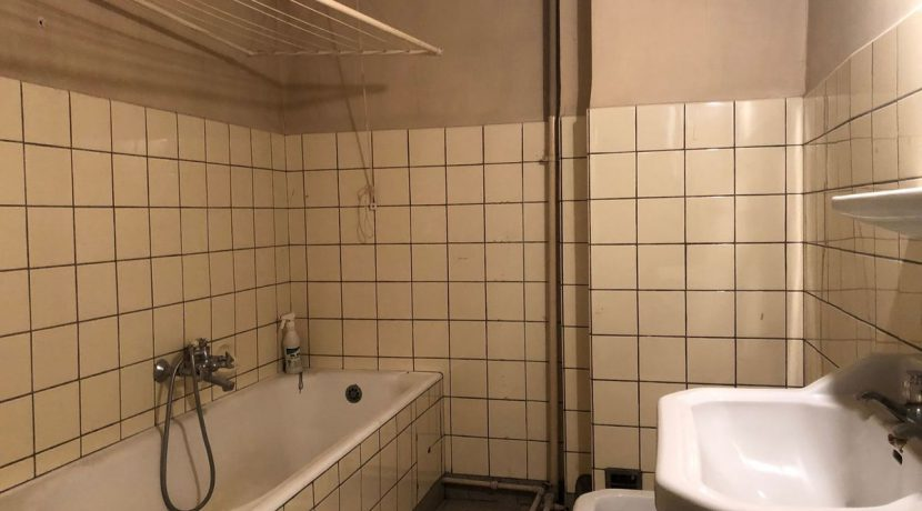 local-commercial-logelbach-68124 (6)