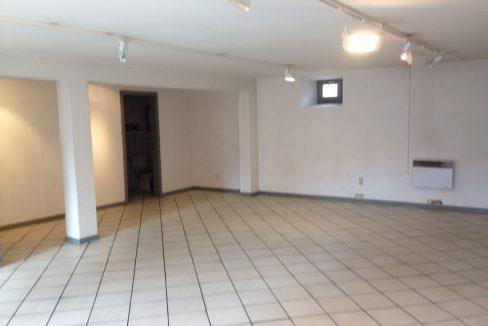 local-commercial-turckheim-68230 (4)