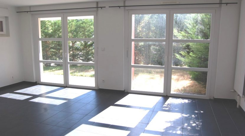 maison-villa-colmar-68000 (1)