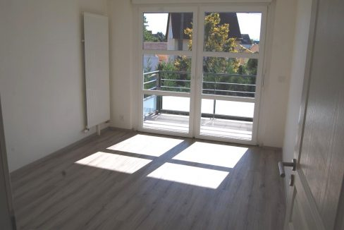 maison-villa-colmar-68000 (10)