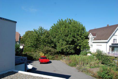 maison-villa-colmar-68000 (11)