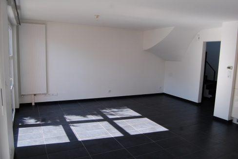 maison-villa-colmar-68000