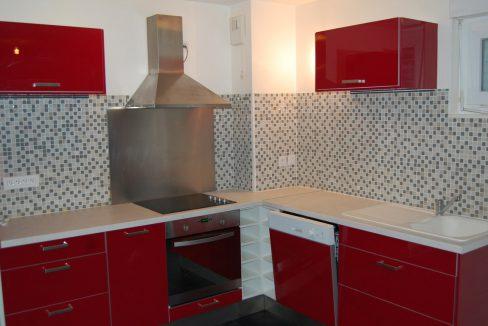 maison-villa-colmar-68000 (2)