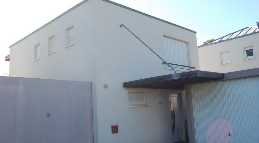 maison-villa-colmar-68000 (3)