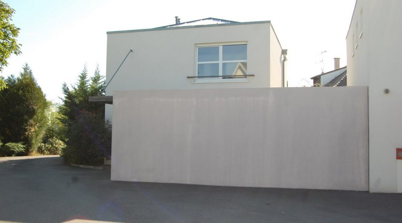 maison-villa-colmar-68000 (4)