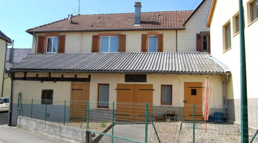 maison-villa-zimmerbach-68230 (1)