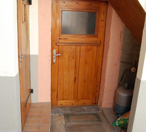 maison-villa-zimmerbach-68230 (10)
