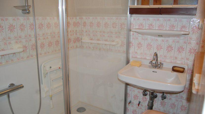 maison-villa-zimmerbach-68230 (11)