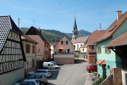 maison-villa-zimmerbach-68230 (2)