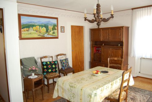 maison-villa-zimmerbach-68230 (3)